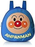 Anpanman Mini Luc (Blue)