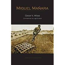 Miguel Manara