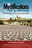 img - for The Mystifications of a Nation: