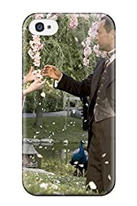 iphone covers ObYmHFZ10511ZIyYt Case Cover, Fashionable Iphone 6 4.7 Case - Memoirs Of A Geisha Movie People Movie