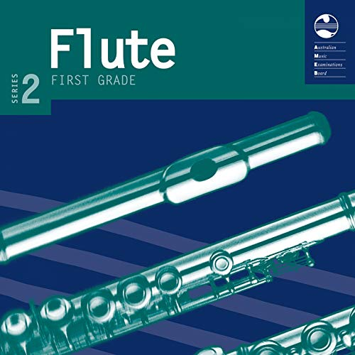 The Microjazz Flute Collection 1: Walking Tour