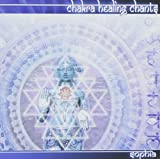 Chakra Healing Chants