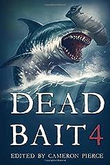 Dead Bait 4 Paperback