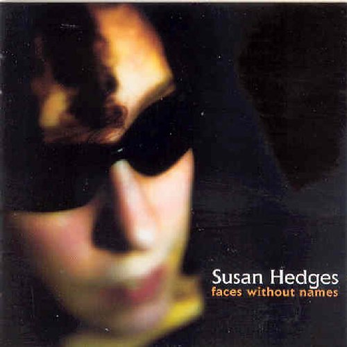 Faces Without Names by Susan Hedges