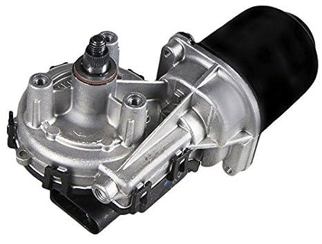 Sando swm30131.1 Motor Limpiaparabrisas: Amazon.es: Coche y moto