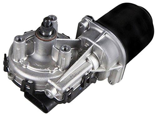 Sando swm30131.1 Motor Limpiaparabrisas