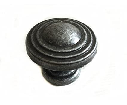 black kitchen knobs white lbfeel 25quot 375quot 5quot shabby chic drawer knobs pulls handles antique silver black 25