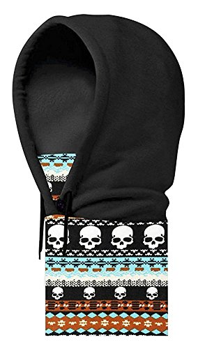 WATERFLY Fashion Balaclavas Thermal Tactical