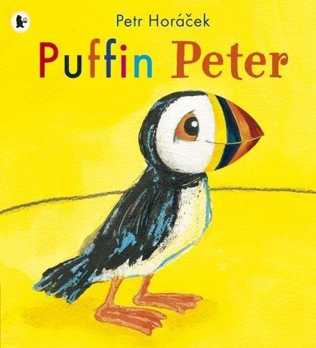 Download Puffin Peter pdf epub
