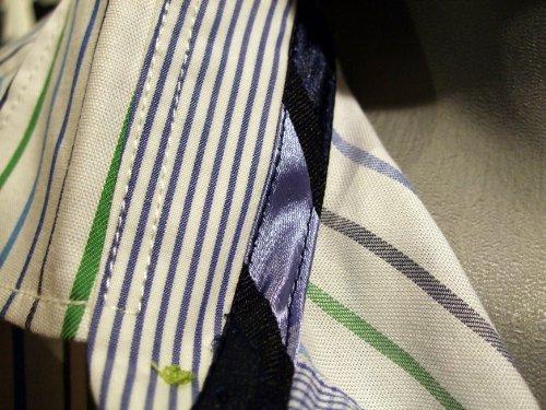 Casamoda Clubhemd bis 6XL, Halbarm, Port Jefferson, bl., gr. Str ...