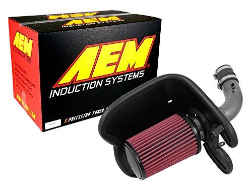 AEM AEM-21-805C C.A.S. Chevrolet Cruze L4-1.4L F/I