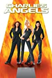 DVD : Charlie's Angels