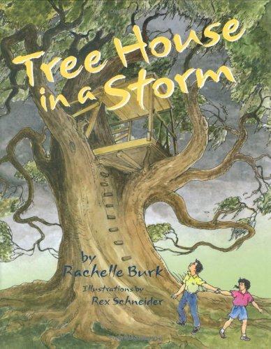 Harcourt School Publishers Horizons: Going/School Grade 1 Going To School PDF ePub fb2 book