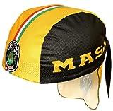 Pace Sportswear Coolmax MASI Skull Cap
