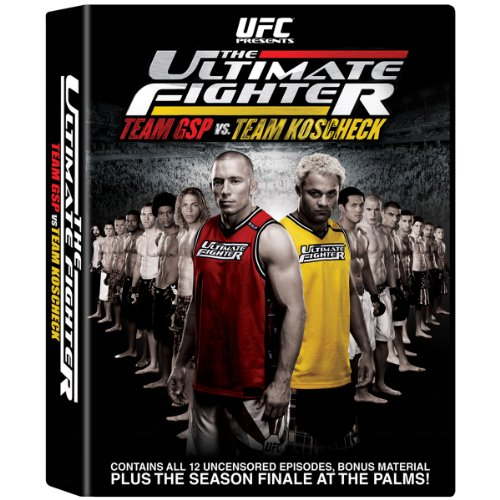 [xtremespeeds net] The Ultimate Fighter Season 5
