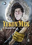 Yukon Men: Season 2