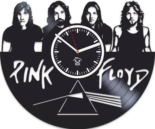 Kovides Pink Floyd
