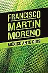 México ante Dios par