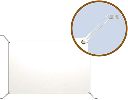Panel reflectante para Armarios de Cultivo Secret Jardin DryIT Ø 90cm (150x65cm): Amazon.es: Jardín