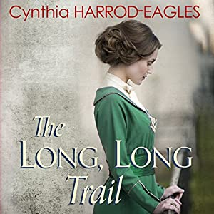 The Long, Long Trail Audiobook