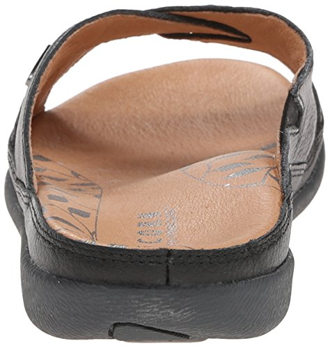 Womenprima Graphite Slide Womenprima Womens Cross Acorn Cross Slide wq0Izg6