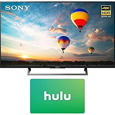 sony-xbr-55x800e-55-inch-4k-hdr-ultra