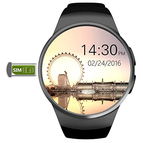EKingdee-R6-HD-IPS-Round-Screen-IOS-Android-Smart-Watch-with-SIM-card-for-iPhone-Smartphone