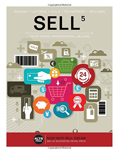 Sell  With Sell5 Online  1 Term  6 Months  Printed Access Card   New  Engaging Titles From 4Ltr Press