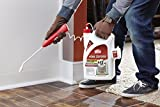 Ortho Home Defense Insect Killer for Indoor & Perimeter2 with Comfort Wand