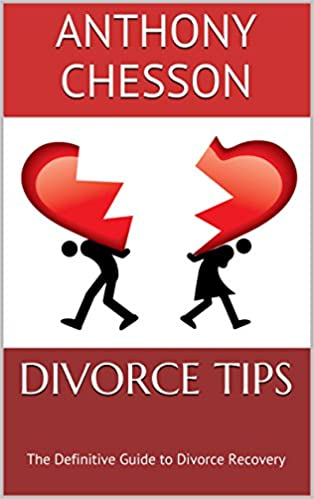 Divorce Busting Ebook