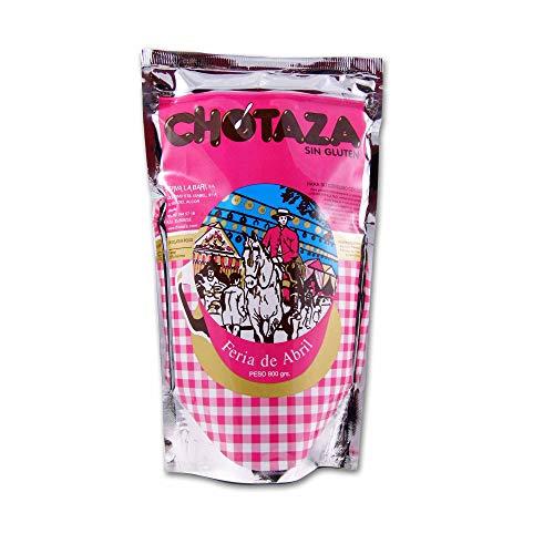 Chotaza Chocolate a la Taza – 800g