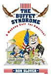 The Buffet Syndrome, Ron Slover, 189177400X