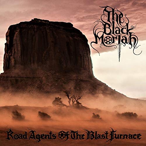 To Hell on a Fast Horse [Explicit]