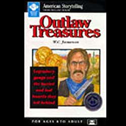 Outlaw Treasures