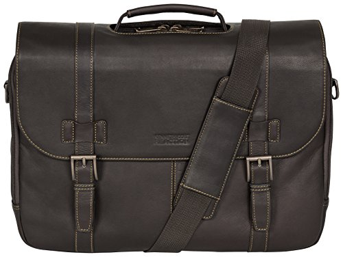 Kenneth Cole Colombian Compartment Portfolio