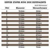 King Will Women Tungsten 6mm Polished Beveled Edge Matte Brushed Finish Center Ring