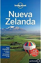 Descargar gratis Nueva Zelanda 4 en .epub, .pdf o .mobi