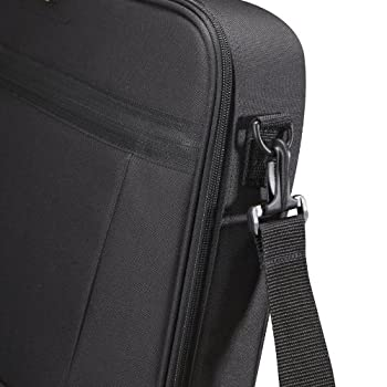 Case Logic 15.6-inch Laptop Case (Vnci-215) 8