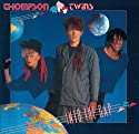 Thompson Twins - Into the....<br>