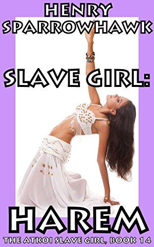 sex-exotic-slave-girls-on-auction-lohman-lesbian-sex