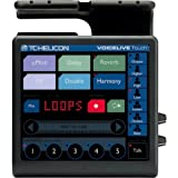TC Helicon 996353005 VoiceLive Touch Vocal Effects Processor