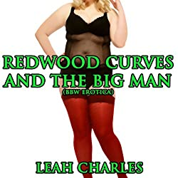 Redwood Curves and the Big Man