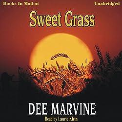 Sweet Grass