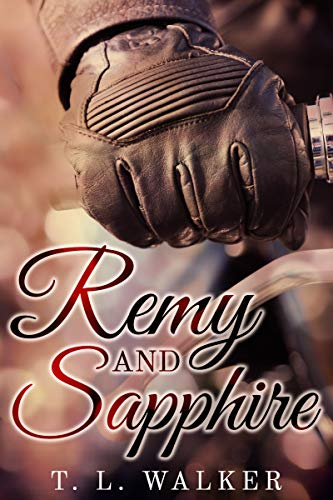 Search : REMY AND SAPPHIRE