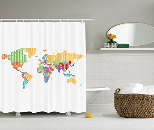 ambesonne-teen-room-decor-collection-multicolored-high-school-classroom-world-map-with-names-of-coun