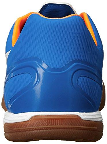 Puma Pulse XT Sport Sintetico Scarpa da Corsa