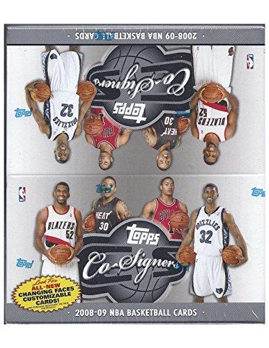 2008 Basketball - 8