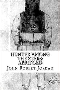 Book Hunter Among the Stars:Abridged