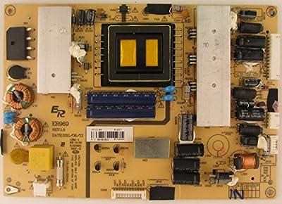 """Sceptre 32"""" E325BV 899-969-E005 LED/LCD Power Supply Board Unit"""