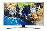 Samsung 6 Series UE55MU6470 - 55' LED Smart TV - 4K UltraHD